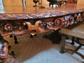 Dining-Table-Carving-Detail