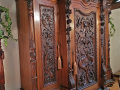 Large-Armoire