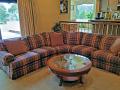 Sectional-Sofa