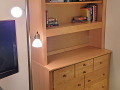 Tall-Cabinet