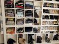 FINK-CLOTHES-SHELVES
