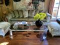 Fink-Furniture