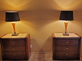 Lamps-and-Bed-Side-Tables