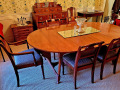 Classic-Dining-Table