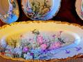 Painted-China