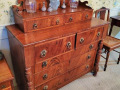 Wooden-Chest-of-Drawers