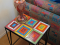 Cool-Tile-Table