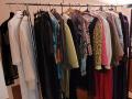 Designer-Clothes