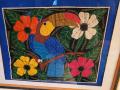 Parrot-Image