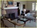 Altadena Living Room