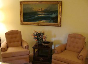 furniture, estate sale, arcadia, vander molen estate sales