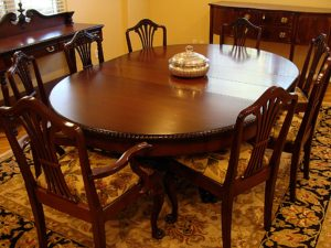 2-Day Liquidation Sale Rose Bowl Adjacent Pasadena Home