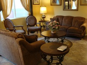 hemet, estate sale, furniture
