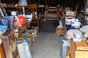Estate sale, pasadena, garage stuff, vander molen estate sales