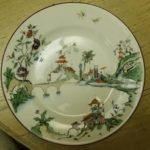 Asian Antiques and More at Our Sherman Oaks Estate Sale