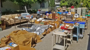 "Pasadena Huge Estate Sale… The ""Garage of Wonders!!!"""