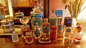 Sweet One-Day Estate Sale in San Dimas on July 3rd